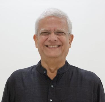 Mr. Abhijit Goswami