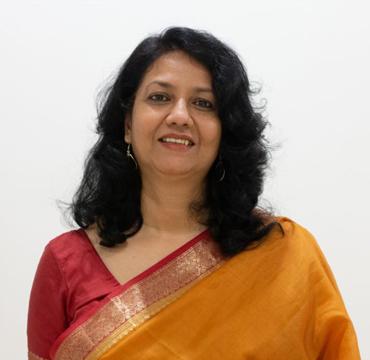Ms. Meenakshi Barthakur
